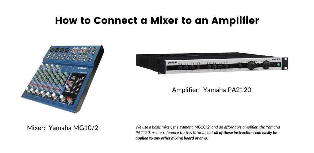Mixer-and-Amplifier-Yamaha-Connect-Mixer-Amplifier-Speakergy
