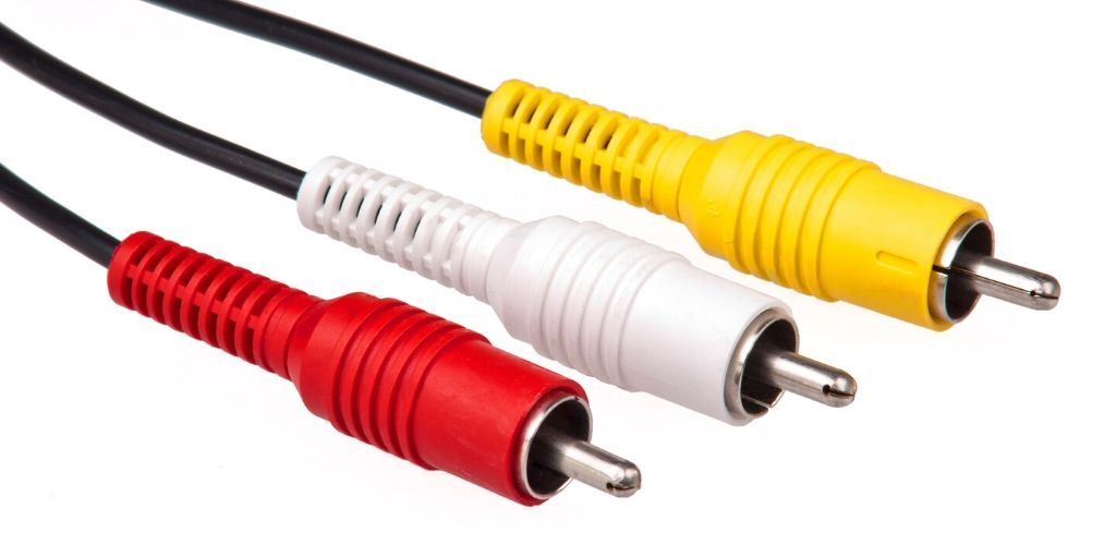 RCA-Connectors-How-to-use-audio-mixer-Speakergy