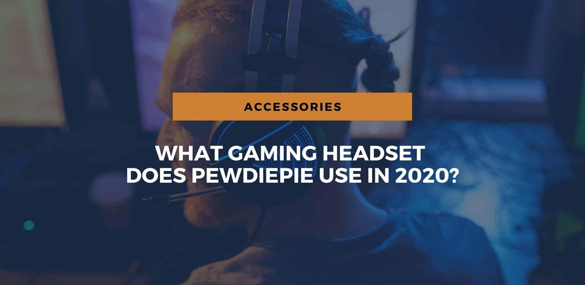 What-gaming-headset-does-pewdiepie-uses-Speakergy